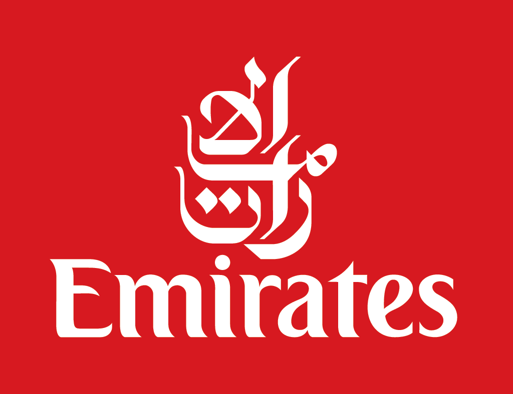 Emirates Airlines US折扣券
