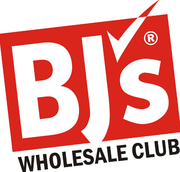 Bj's Wholesale Club Black Friday Flyer