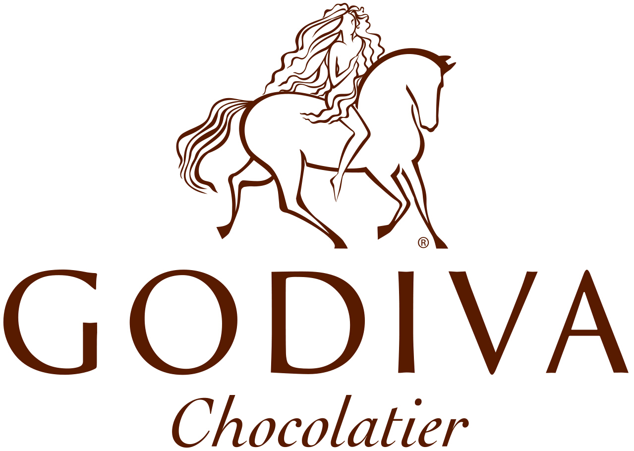 Godiva Black Friday Flyer