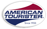 americantourister Coupons