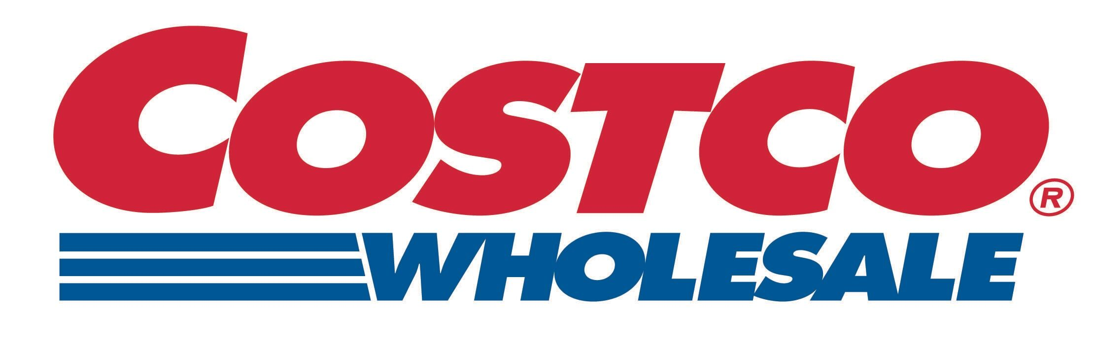 Costco Black Friday Flyer