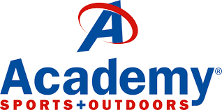 Academy Sports Black Friday Flyer