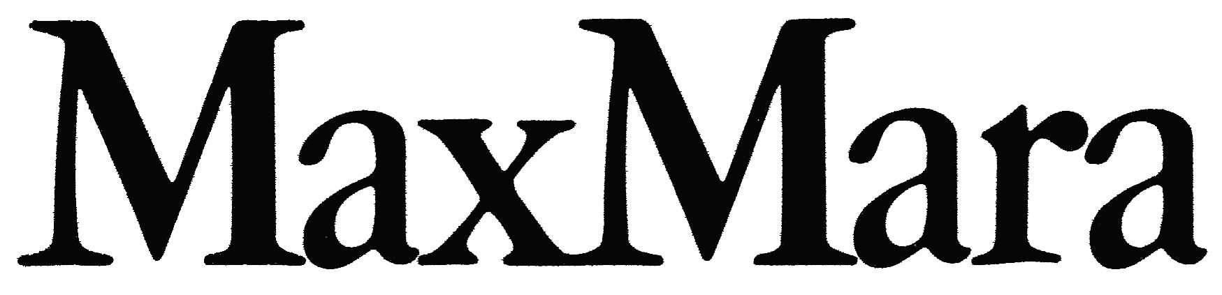 MaxMara折扣券