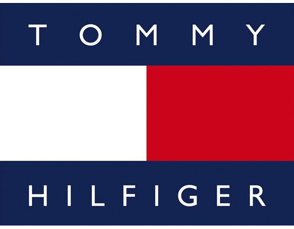 Tommy Hilfiger Black Friday Flyer