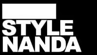 Stylenanda Coupons