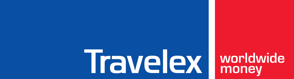 Travelex折扣券