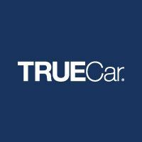 Truecar.com Coupons