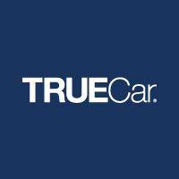 Truecar.com折扣券