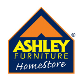 AshleyFurniture Black Friday Flyer