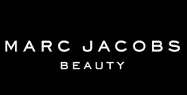 Marc Jacobs Beauty Black Friday Flyer