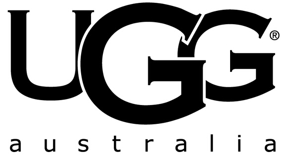 UGG Australia Black Friday Flyer