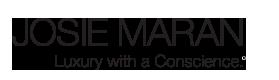 Josie Maran Cosmetics折扣券