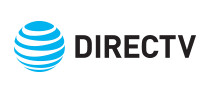 DIRECTV, Inc. Coupons