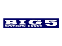 Big 5 Sporting Goods Black Friday Flyer