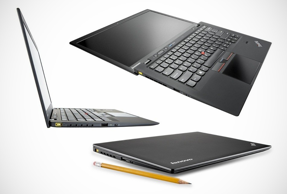 2016 Cyber Monday! 40% Off Lenovo ThinkPad Series and more!