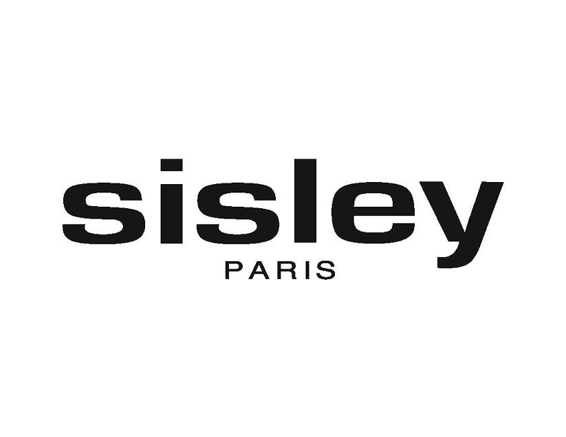 Sisley Paris折扣券