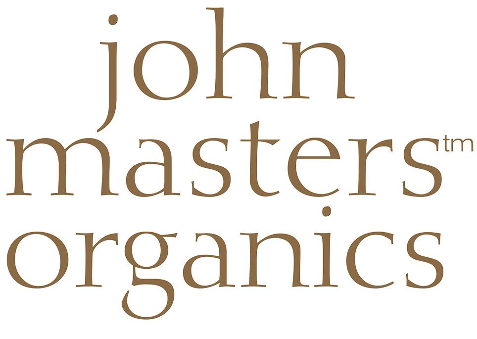 john masters organics Coupons