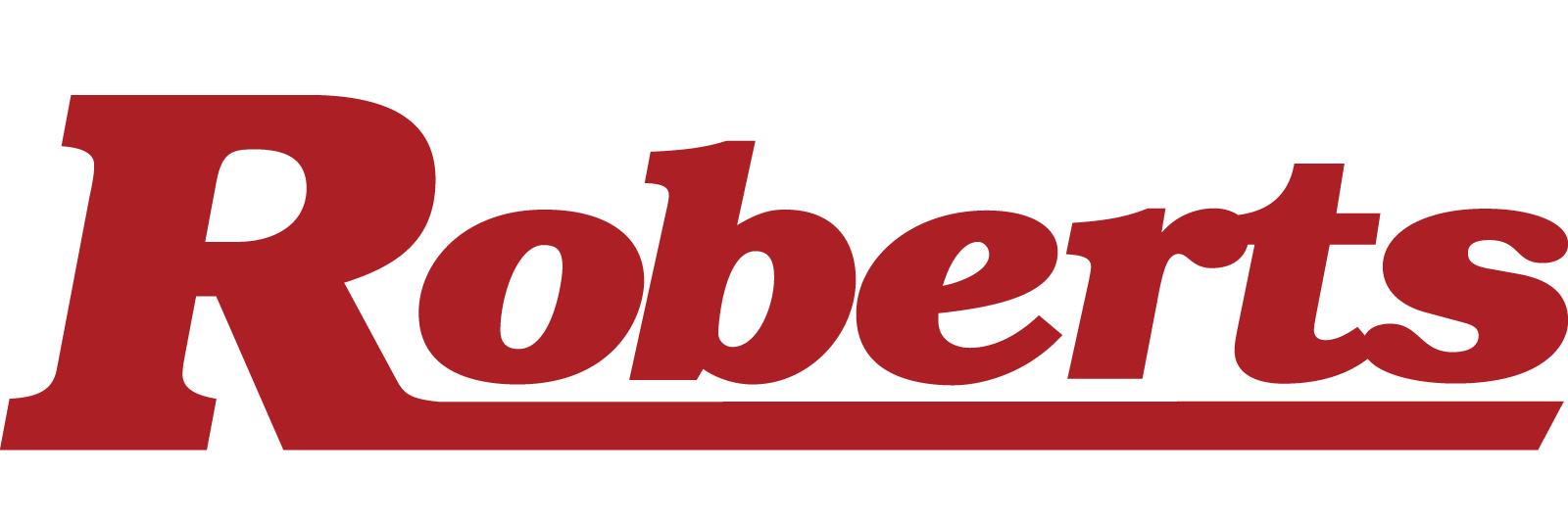 Roberts Camera Coupons