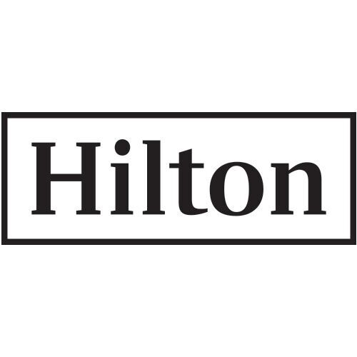 Hilton Hotel Deals Coupons