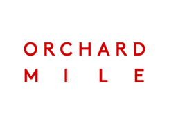 Orchard Mile Coupons
