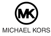 Michael Kors Black Friday Flyer