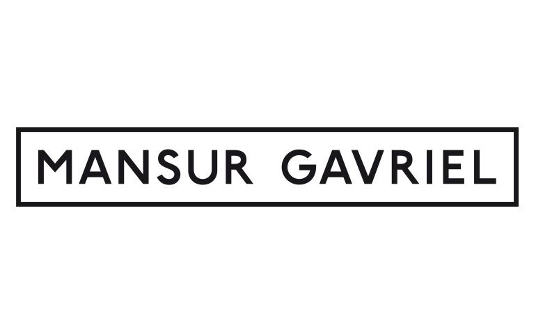 Mansur Gavriel折扣券