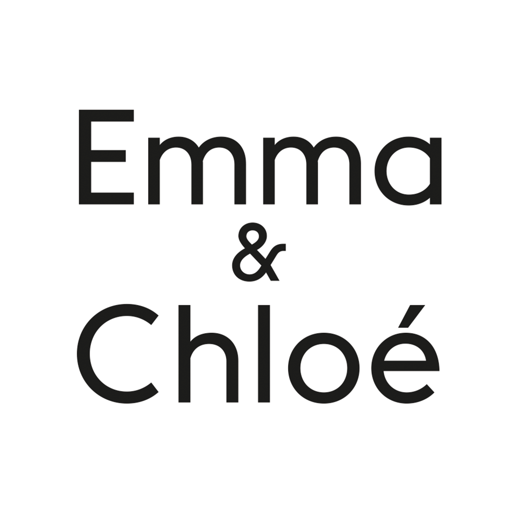 Emma & Chloe Coupons