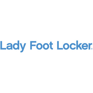 Lady Footlocker折扣券