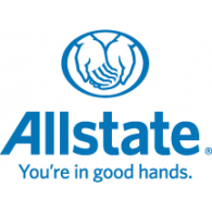 Allstate Coupons