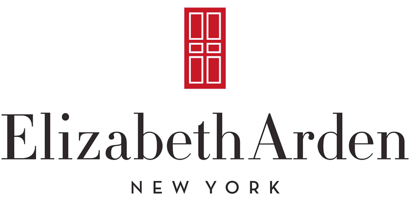 Elizabeth Arden Black Friday Flyer
