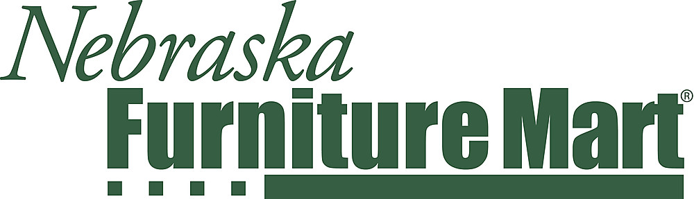 Nebraska Furniture Mart折扣券