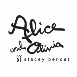 alice + olivia Coupons