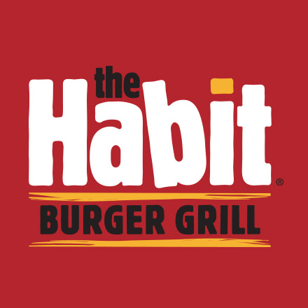 Habit Burger Coupons