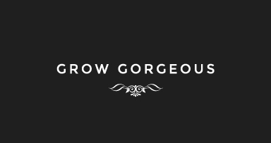 GROW GORGEOUS Coupons