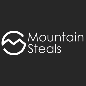 Mountain Steals折扣券